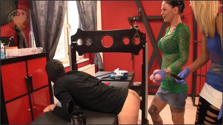 Scat Porn - Talba #6953