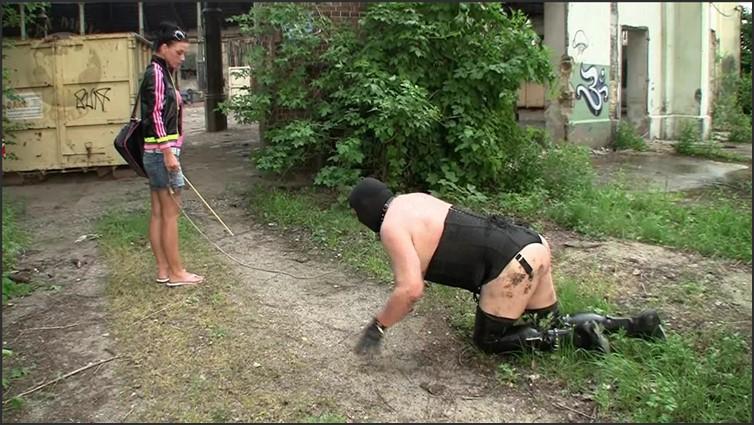 Scat Porn – Request #6645
