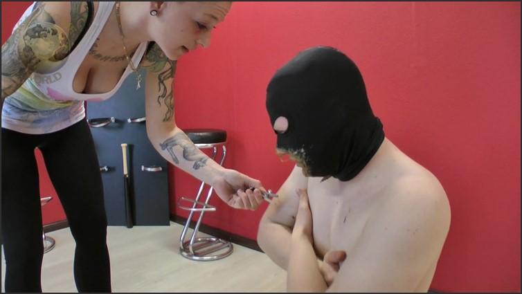 Scat Porn  - リクエスト#0602