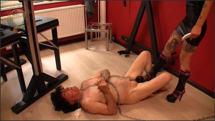 Scat Porn - Talba #1499