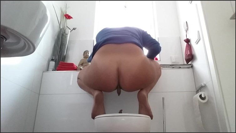 Scat Porn – Request #7329