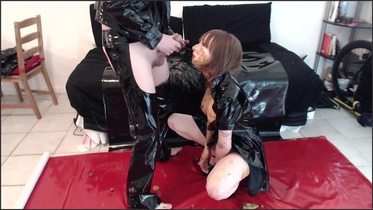 Scat Porn – Request #6785