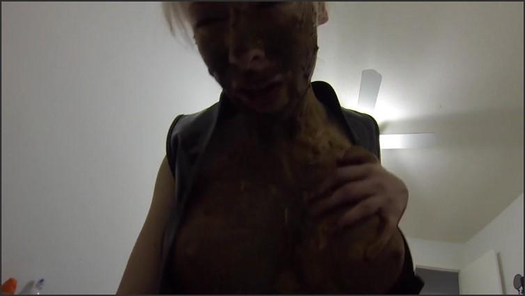 Scat Porn – Request #1223