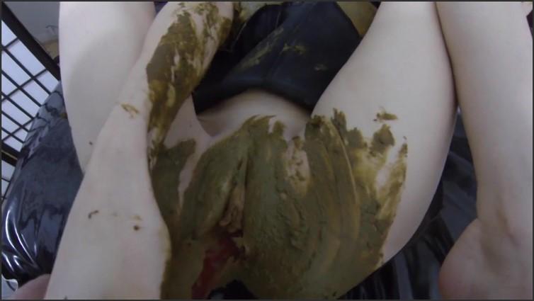 Scat porno - Solicitare #5290