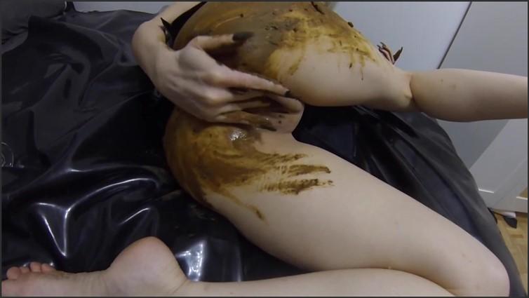 Scat Porn - požadavek #3260
