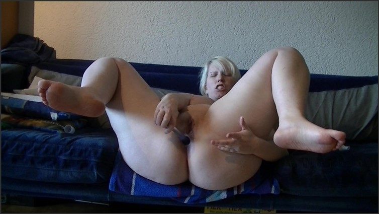 Scat Porn – Request #3965