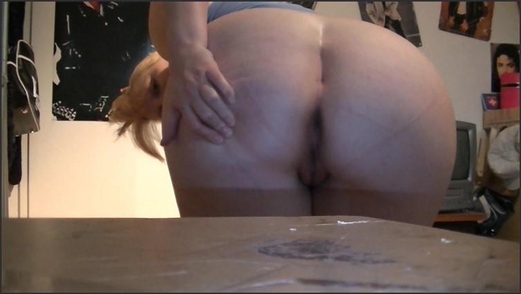 Scat Porn – Request #9500