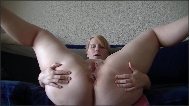 Scat Porn – Request #7322