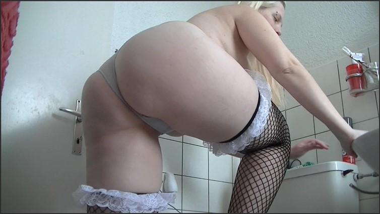 Scat Porn - Request #1099