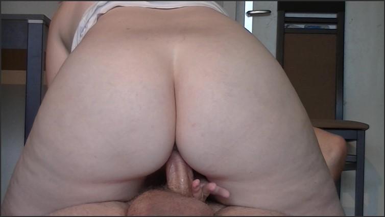 Scat porno - Solicitare #5513