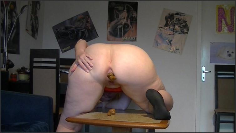 Scat Porn – Request #2166