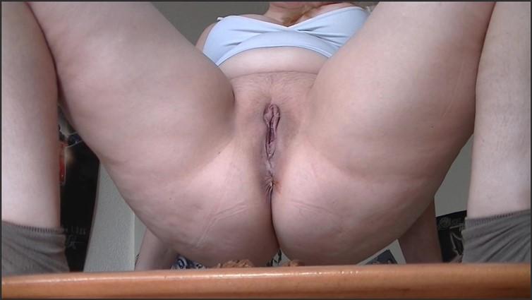 Scat Porn – Request #8635