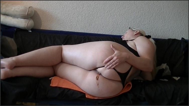 Scat Porn – Request #6911