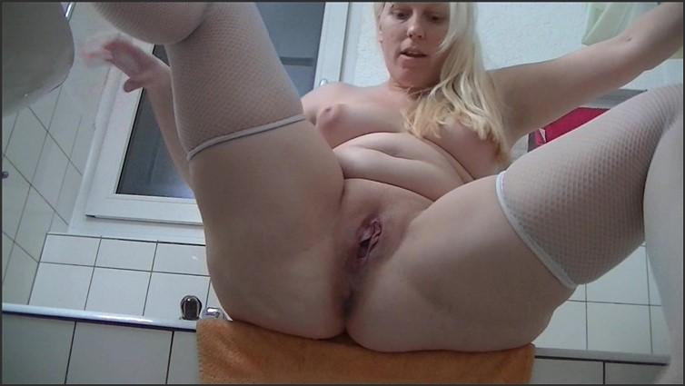 Scat Porn - Eskatu #0190