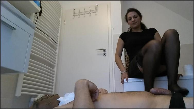 Scat Porn – Request #6963
