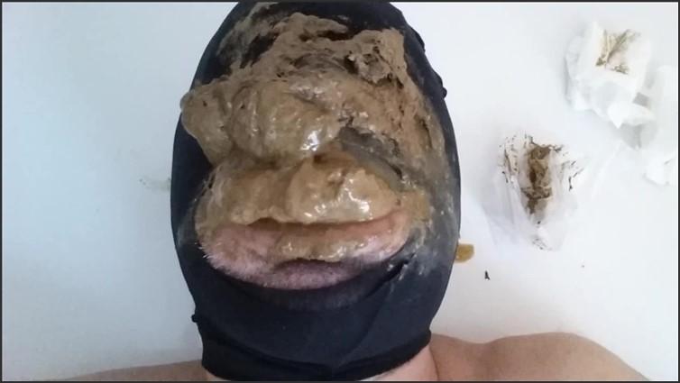 Scat Porn - Isicelo #4345