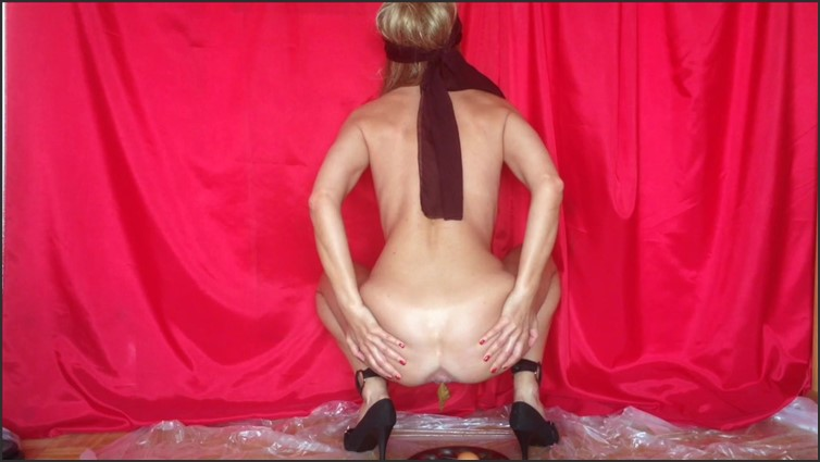 Scat Porn – Request #0621