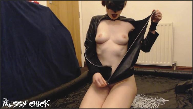 Scat Porn - Žiadosť #3487