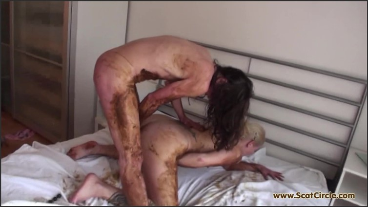 Scat Porn – Request #9053