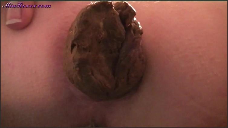 Scat Porn - Solicitud #6590