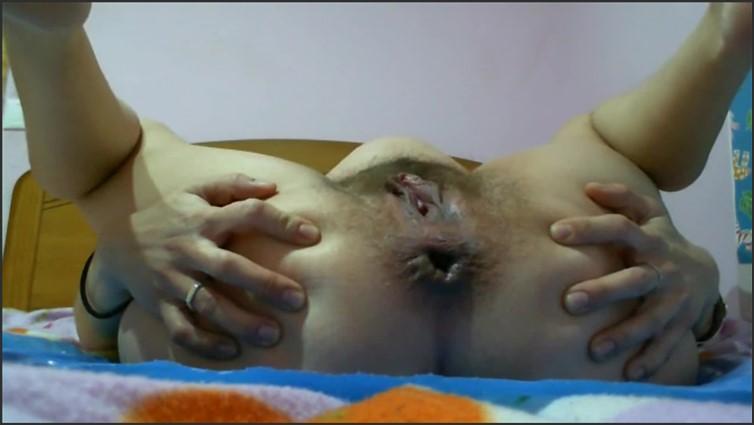 સ્કેટ પોર્ન - વિનંતી #0878