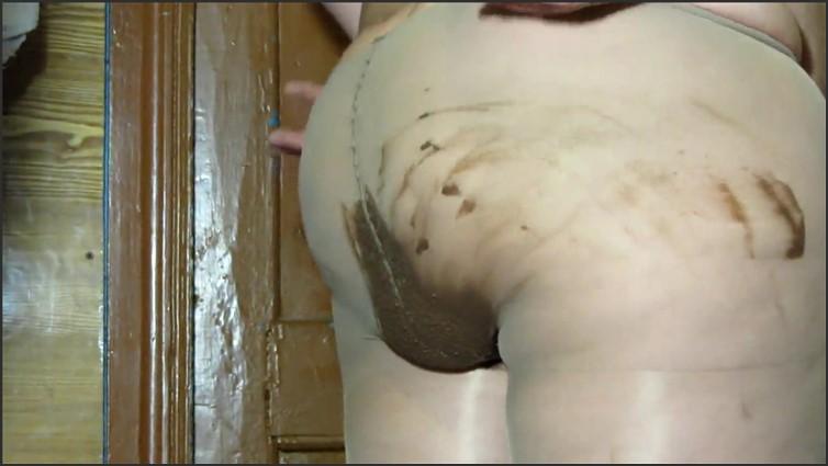 Scat Porn - Kërkesa #5468
