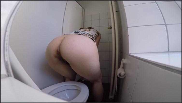 zhenshina-zhopa-govmn-tualet-prostitutki-v-altufevo-zrelie