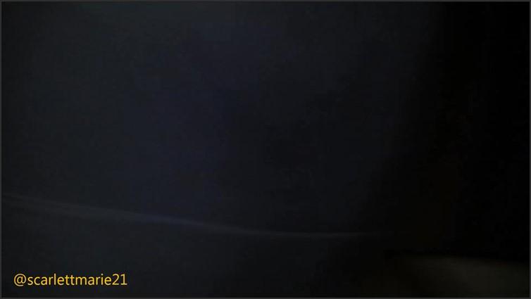 Scat Porn - Zahtjev #7759