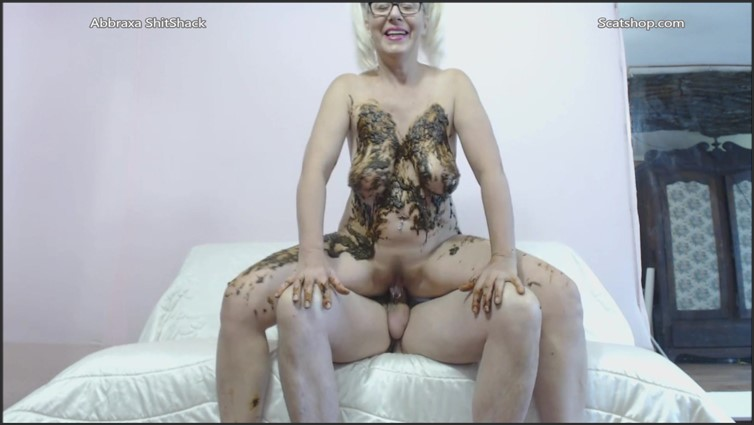 Scat Porn – Request #9426