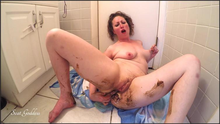 Scat Porn – Request #6624