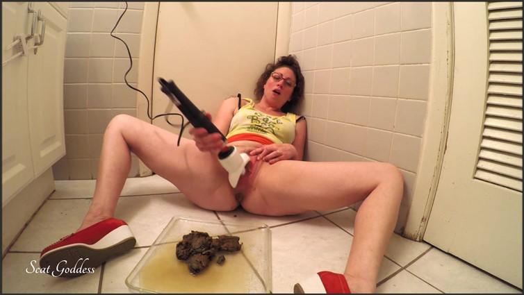 Scat Porn – Request #8679