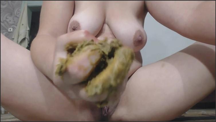 Scat Porn – Request #6725