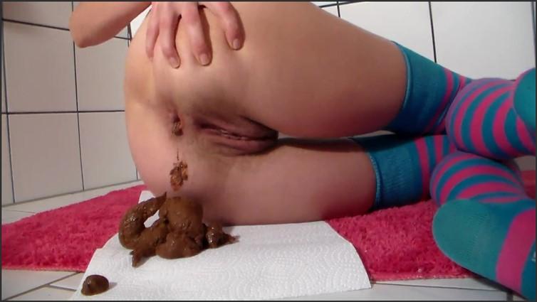 Scat Porn - Isicelo #4625