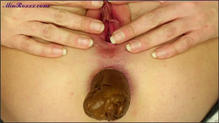 Scat Porn - Isicelo #2449