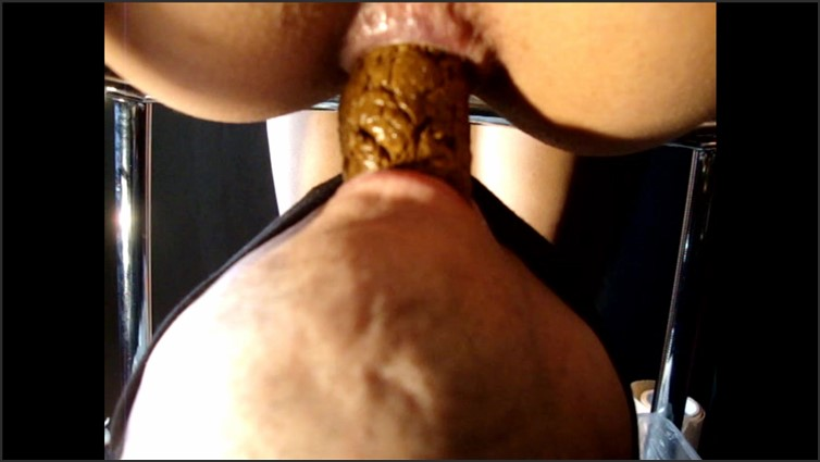 Scat Porn – Request #0437