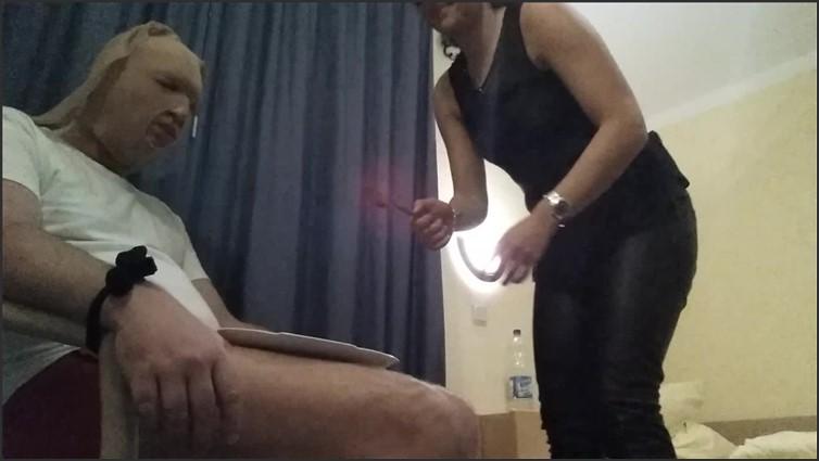 Scat Porn – Request #7577
