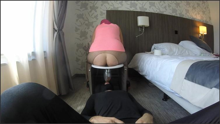 Scat Porn – Request #1172