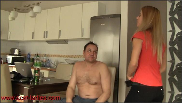 Scat Porn – Request #1633