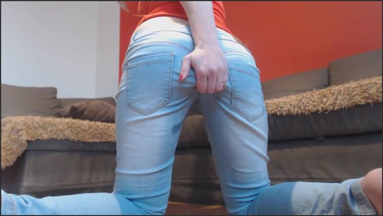 Scat Porn – Request #0025