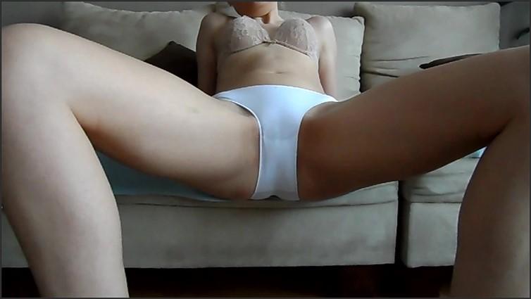 Scat Porn - Zahtjev #8280