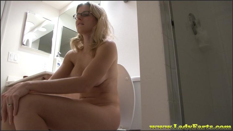 Scat Porn - Cela #5925