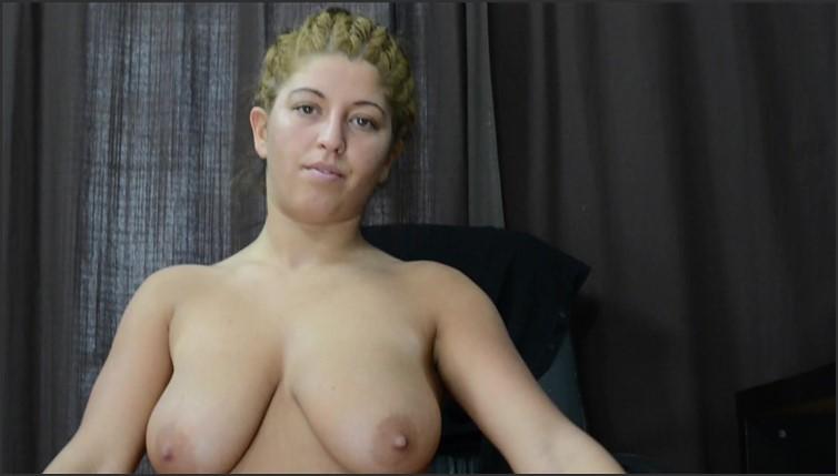Scat Porn – Request #5126
