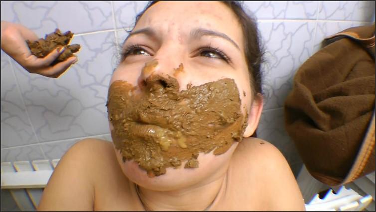Scat Porn – Request #3276
