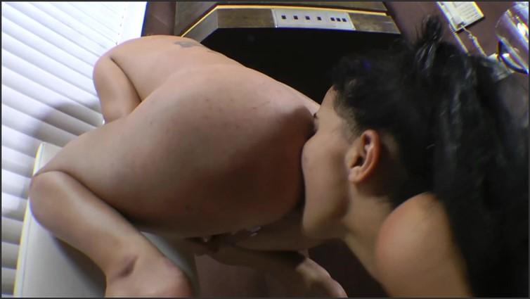 Scat Porn – Request #3966