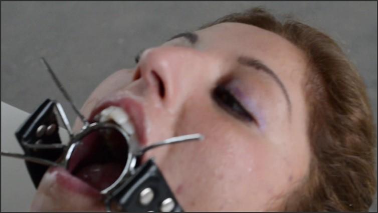 Scat Porn – Request #7459