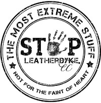 Fetish Extreme Blog