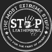 Extreme Fetish Blog
