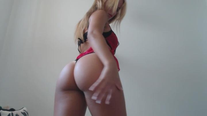 barbieprincess high heels masturbation – barbieprincess – Blonde, Fingering