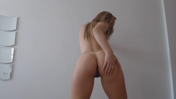 barbieprincess video striptease – barbieprincess – Blonde, Striptease
