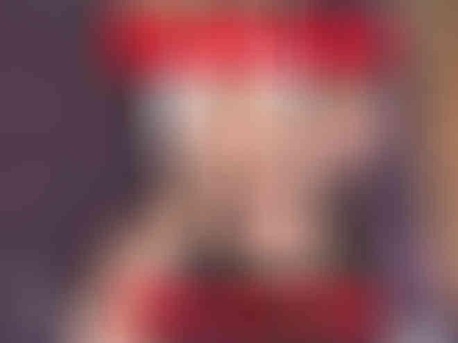 312028-BUKKAKE-PARTY-Ngrohja - merry4fun - Mydirtyhobby - Teens, Merry4Fun